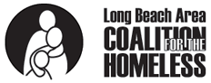 Long Beach Area Coalition for the Homeless