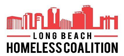 Long Beach Area Coalition for the Homeless